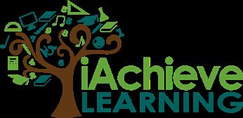 logo-iachieve