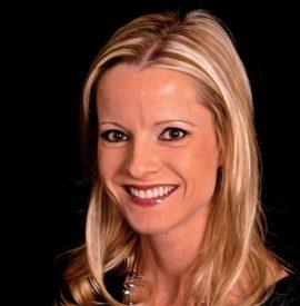 Sarah-Kochen-Founder