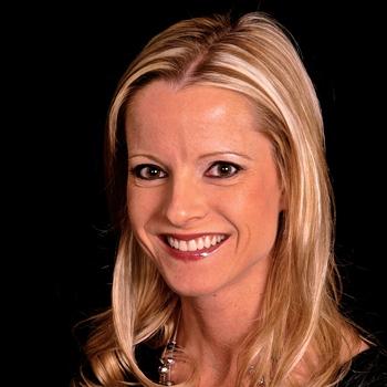 Sarah Kochan