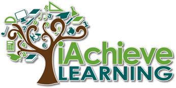 iAchieve LEARNING
