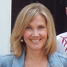Colleen Kave