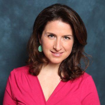 Melissa Ockerman