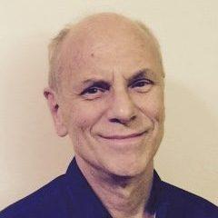 Dennis Pavlik