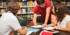8 Must-Know Tips in Order to Ace AP Exams