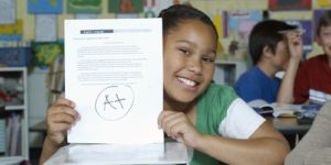 Want Better Grades on Your Next Assignment? Read This