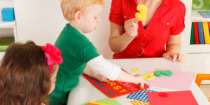5 Methods to Improve the Memory Power of Early Learners
