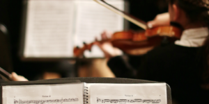 The 7 Most Coveted Music Education Programs in the World