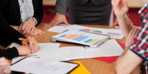 5 Myths About Individualized Education Programs (IEPs)