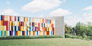 Educational (but FUN) Chicagoland Spots to Visit