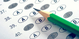 Inside Look: What is the Purpose of Standardized Tests?