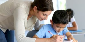 Everything You Need to Know About Learning Disabilities