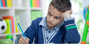 When is it Time for an Assessment?