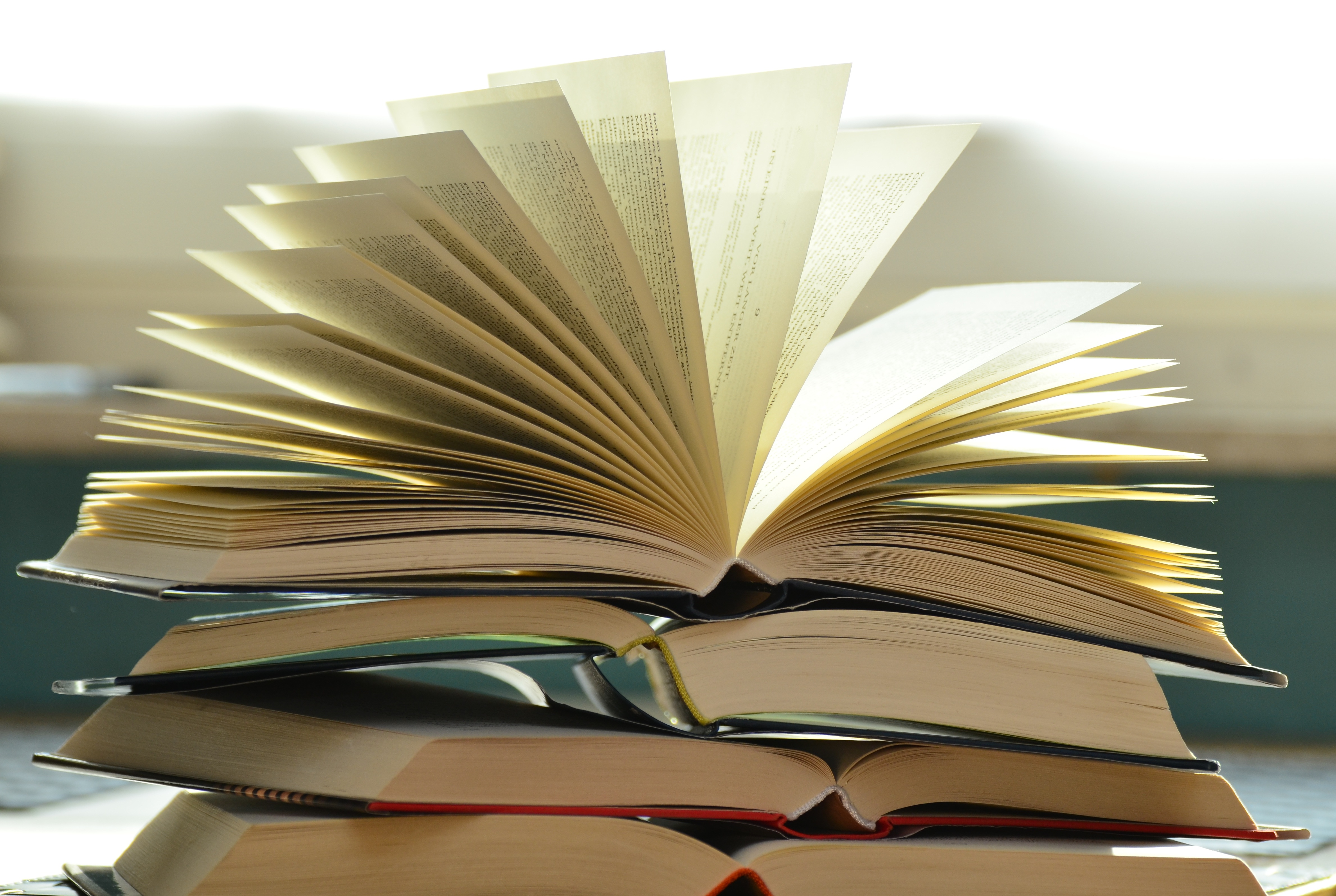 books book pages read literature 159866 - Book Pages