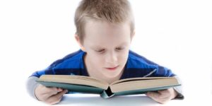 Tips from a Reading Specialist: How to Make Your Struggling Child a Better Reader