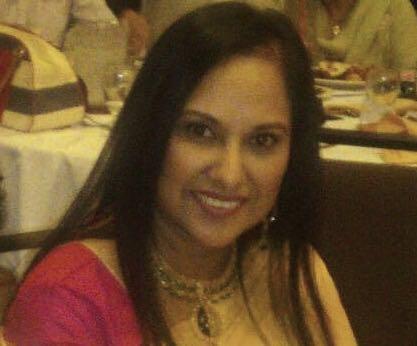 Amla Singh