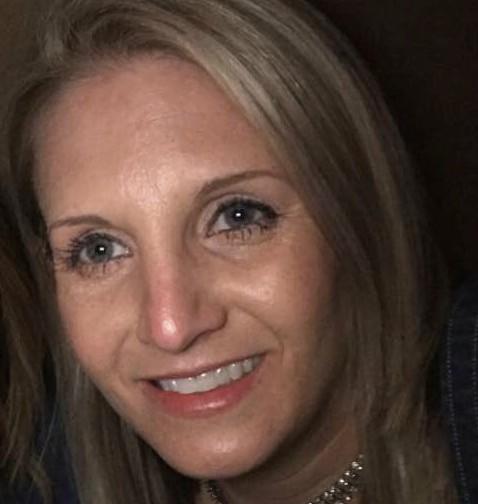 Lauren Marsik