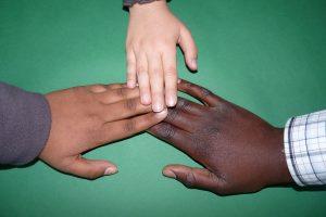 hand-children-child-child-s-hand-159827