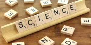 5 Easy Ways to Teach Science in the Elementary Classroom