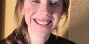 Carolyn Hanus