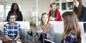 Developing Leadership Qualities for Your Career in Education