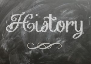 How to Make Learning History Fun