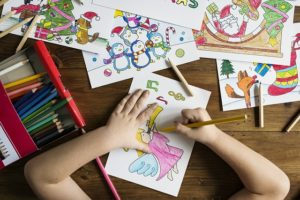 5 Reasons Why Creativity Is Just As Important As Literacy