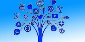 Best Online Communities for Teachers and Parents