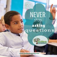 Canva-AskQuesions