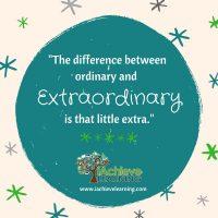 Canva-extraordinary