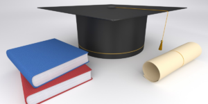 Should You Try for an Advanced Degree in Education?