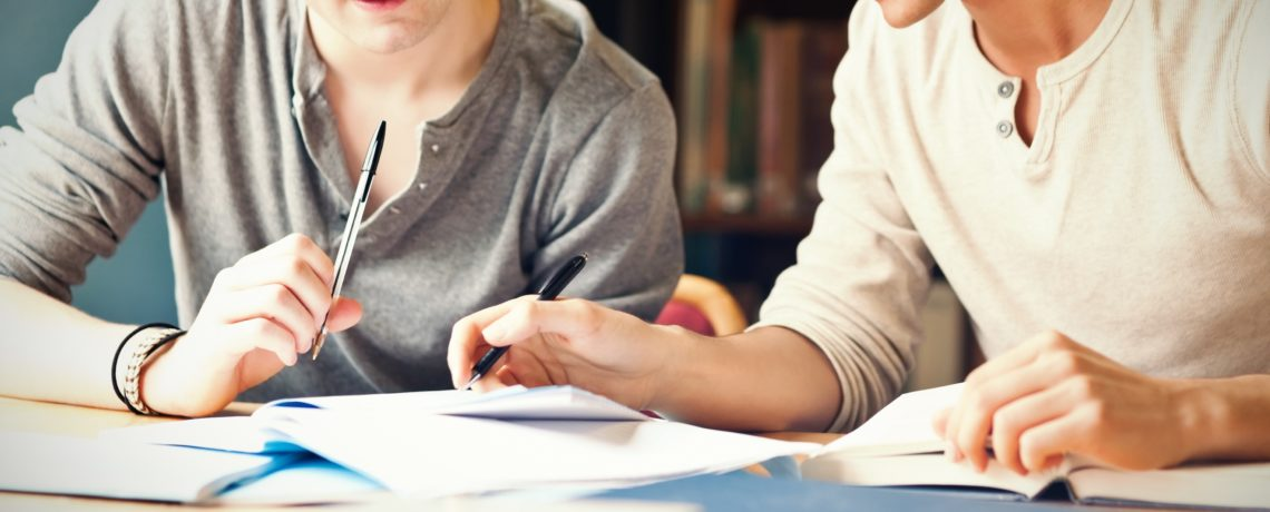 Free College Essay Writing Workshop – April 6th, 2019