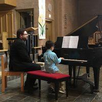 indv-piano-lesson-boy-blue