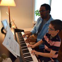 indv-piano-lesson-home