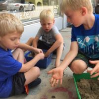 outdoor-boys-group