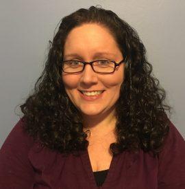 Lynn-Gilbertsen-profile