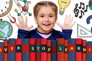 sept 1 – education apps