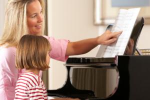 nov 10 -music lessons