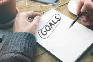 dec 1 2020 – goals
