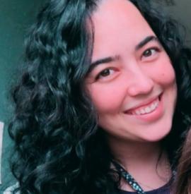 Haley Escamilla