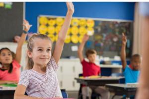 June 15 – classroom covid