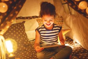 June 8 – learning apps